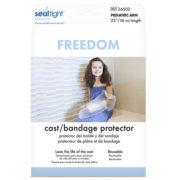 Sealtight_FREEDOM_-PKG_PedArm