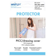 Sealtight_PROTECTOR_PKG_Arm