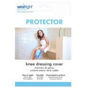 Sealtight_PROTECTOR_PKG_Knee