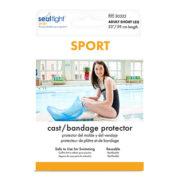 Sealtight_SPORT_AdultLeg_PKG