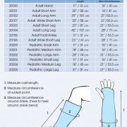 Seal-Tight-Original-Measurement-Guide